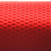 Polyester Fabric Manufacturer