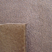 Imitation Leather Fabric from China (mainland)