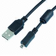 USB Cable AVO Technology Limited