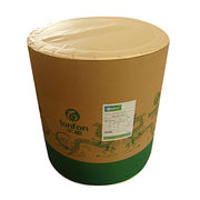 Wood-free Uncoated Offset Paper Manufacturer