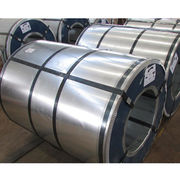 Prepainted galvanized steel coil from China (mainland)