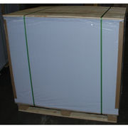 Wood-free Un-coated Offset Paper Manufacturer