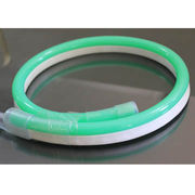 LED neon rope lights from China (mainland)