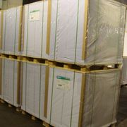 Woodfree Un-coated Offset Paper Manufacturer