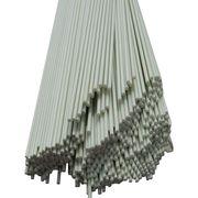 Fiberglass pole Manufacturer