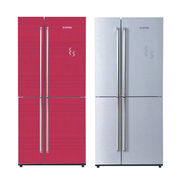 Refrigerator from China (mainland)