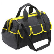 Carrier Electrician Tool Bag from China (mainland)