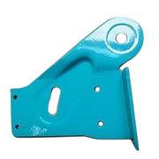 Custom Ratcheting Metal Bracket