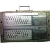 Computer Keyboard Part Mould from China (mainland)