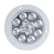 LED Residential Lamps from China (mainland)