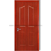 Melamine Wooden Door Set from Taiwan