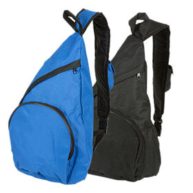 Sling Backpack Manufacturer