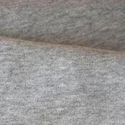 T/C Fleece Fabric from China (mainland)