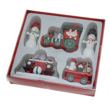 Assorted Gift Manufacturer