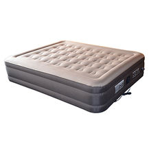 Double height Air Bed from China (mainland)