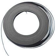 MMO Coated Ribbon Manufacturer