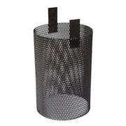 Titanium Mesh Anode Manufacturer