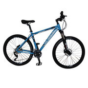 Mountain Bikes Manufacturer