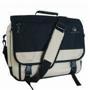 Messenger Bag from China (mainland)