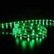 Wholesale Flexible LED Strip, Flexible LED Strip Wholesalers