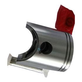 Piston Manufacturer