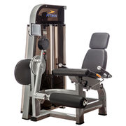 Leg Extension Gym Equipment from China (mainland)