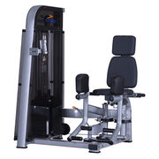 Outer Thigh Gym Equipment from China (mainland)