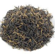 Black Tea Manufacturer