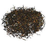 Lychee Black Tea Manufacturer