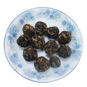 Yunnan Black Dragon Pearl Manufacturer