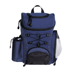 Cooler Backpack from China (mainland)