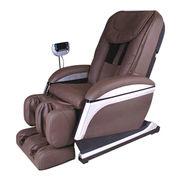 Tourmaline Ceramic Massage Chair from China (mainland)