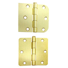 5-knuckle residential hinges from China (mainland)
