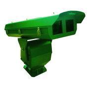 PTZ Camera from China (mainland)