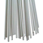 FRP rod from China (mainland)