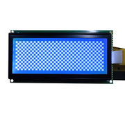 Graphic LCD Module 192*64 from China (mainland)
