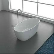 Freestanding bathtub from China (mainland)