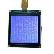 LCD Modules from China (mainland)