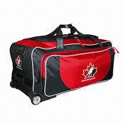 Hockey Bag/Equipment from China (mainland)