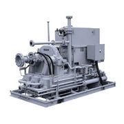 Centrifugal air compressor from China (mainland)