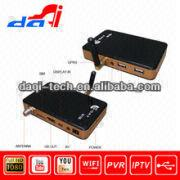 China Satellite Receiver Class Hd 1080P suppliers, Satellite