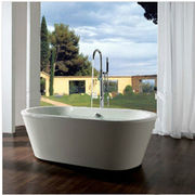 Freestanding bathtub Manufacturer