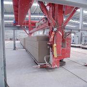 Lightweight Block Brick Making Machine from China (mainland)