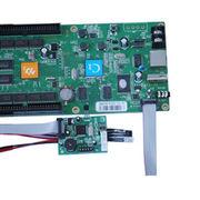 Sensor from China (mainland)
