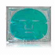 Wholesale Facial Mask, Facial Mask Wholesalers