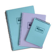 Hardcover Notebook from China (mainland)