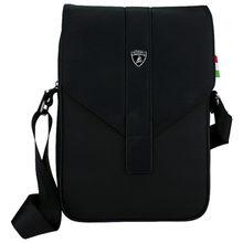 Shoulder Bag for Tablet from Hong Kong SAR