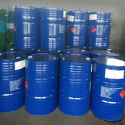 Dipropylene Glycol Monoethyl Ether from China (mainland)