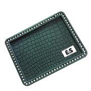 Non-slip pad from China (mainland)