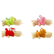 Car accessories interior decoration cut dogs from China (mainland)
